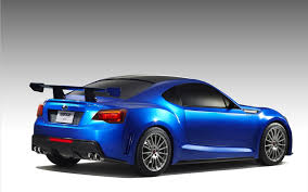 brz subaru wallpaper 19 subaru brz hd wallpapers backgrounds wallpaper abyss