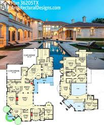 luxury floor plans with pictures floor plans for luxury homes 100 images ultra luxury house