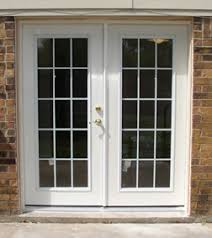 15 light french door french doors window man double glazing dorchester window fitters