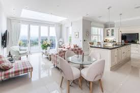 home plans with a view europe house of the day u2013 english mansion with a view u2013 photos wsj