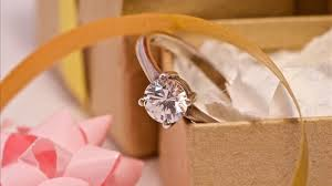 financing engagement ring to finance an engagement ring