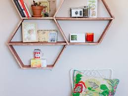 100 home decor diy ideas 18 genius wall decor ideas hgtv