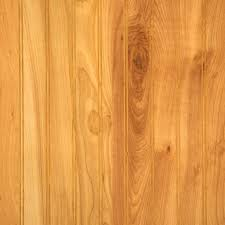 Interior Wood Paneling Sheets Interior Endearing Paneling Wall Wood For Walls Interior Home