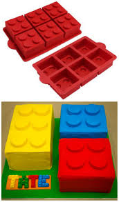 how to throw the ultimate lego birthday party