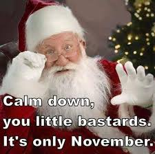 Anti Christmas Meme - 119 best bah humbug images on pinterest funny images funny