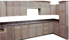 how to stain unfinished oak cabinets lancaster kitchen cabinets builders surplus kitchen bath