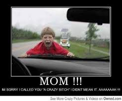 Funny Memes For Moms - moms be like funniest memes collection 25 photos bajiroo com