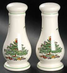 spode christmas tree green trim at replacements ltd page 3