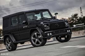 2013 mercedes benz g class specs and photos strongauto
