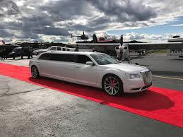 limousines for sale new limousines for sale limoland springfield mo