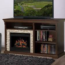 lighting portable dimplex electric fireplace insert for home and