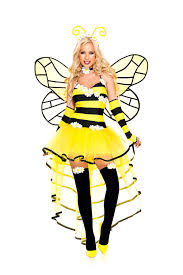lobster halloween costumes deluxe queen bee woman costume 54 99 the costume land