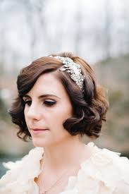 21 bridal hairstyle inspirations