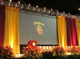 Award Ceremony Decoration Ideas 10 Best Stage Or Podium Flower Ideas Images On Pinterest Floral