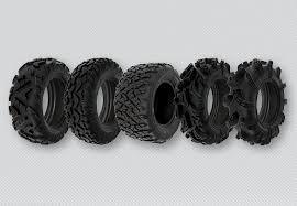 Used Tires And Rims Denver Co Tires U0026 Wheels Accessories Polaris Ranger
