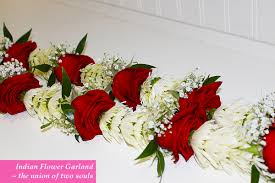 flowers garland hindu wedding welcome to suki s flowers beautiful floral weddings suki s flowers