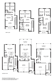 100 henley floor plans henley cool tile topps tiles henley