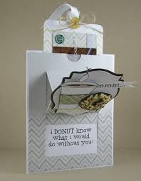 best 25 chagne wedding favors best 25 my gift card site ideas on diy loyalty cards