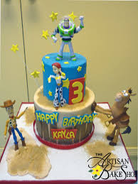 story birthday cake tiered buttercream cakes special occasion cakes specialty theme