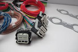 ron francis wiring tames ford u0027s coyote