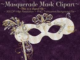 halloween masquerade background il fullxfull 468079856 n3mx jpg