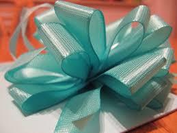 geschenke polterabend polterabend geschenke ideen und anregungen