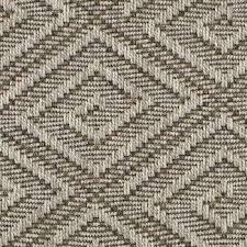 best 25 outdoor carpet ideas on pinterest camper hacks