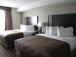 Tamizo Sigma Inn U0026 Suites Melville Canada Booking Com