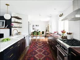 kitchen kitchen cabinet handles and pulls kitchen hardware pulls