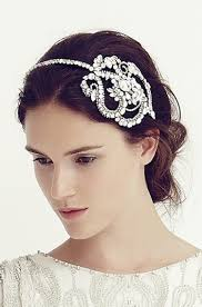 hair decorations wedding ideas wedding bridal hair accessories headbands