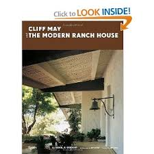 spanish colonial revival architecture designed by cliff may
