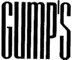 gump s promo codes save 35 w 2017 discounts and coupons