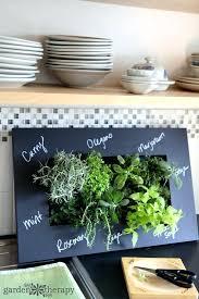 indoor herb garden design ideas for decoration small 4 u2013 home design