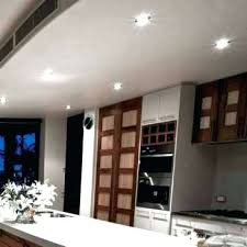 how much does recessed lighting cost recessed lighting cost cost to install recessed lighting recessed