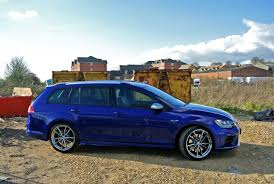 volkswagen hatchback 2016 vw u0027s golf r transmogrifies into a worryingly costly super estate