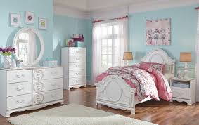 Teenage Bedroom Sets Youth Bedroom Sets Youth Furniture Bedroom Sets Youth Bedroom