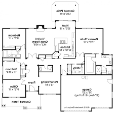 home design dream house plans plan your own list dreaded zhydoor