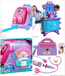 doc mcstuffins get better disney doc mcstuffins get better talking mobile clinic cart best