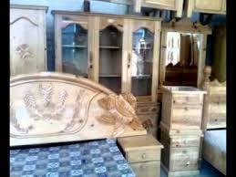 home furniture design in pakistan furniture pakistan sawat mp4 youtube