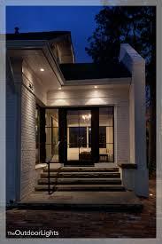 Landscape Lighting Atlanta - blonde hair studio atlanta ga the outdoor lights atlanta u0027s