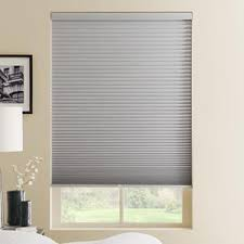All American Blinds Blinds Custom Blinds And Shades Online From Selectblinds Com