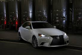 lexus f sport models trend lexus f series 84 for your car model with lexus f series