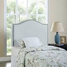 Skyline Tufted Headboard Twin Tufted Headboard Canada Upholstered Bed With Trundle Skyline