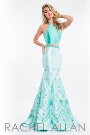 prom dresses prom gowns 2017 rachel allan