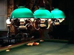vintage budweiser pool table light budweiser pool table light pool table light budweiser pool table