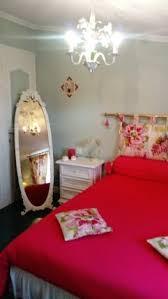 noirmoutier chambre d hotes la chambre d emilie chambres d hôtes à noirmoutier