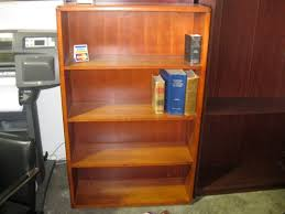 small bookcases for sale bookcases ideas bookcases and bookshelves shop the best deals for