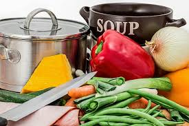 cadeaux cuisine top 20 idées cadeaux cuisine et patisserie cadeauzapp