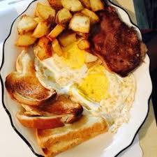 Breakfast Buffet Niagara Falls by Hi Lite Restaurant Breakfast U0026 Brunch 4524 Queen Street