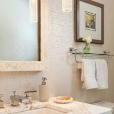 bathroom towel rack decorating ideas bathroom towel rack decorating ideas interiordiy tk